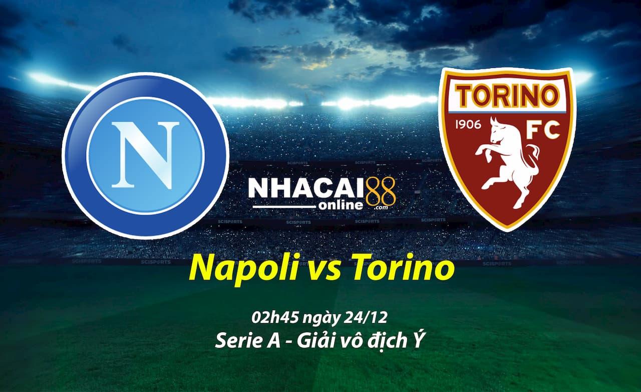 soi-keo-Napoli-vs-Torino-giai-Serie-A