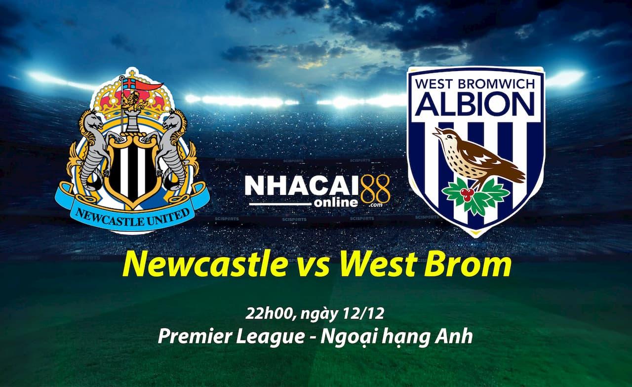 soi-keo-Newcastle-vs-West-Brom-Premier-League