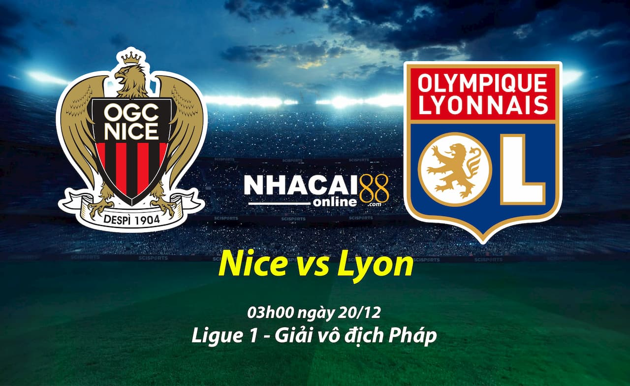 soi-keo-Nice-vs-Lyon-giai-Ligue-1