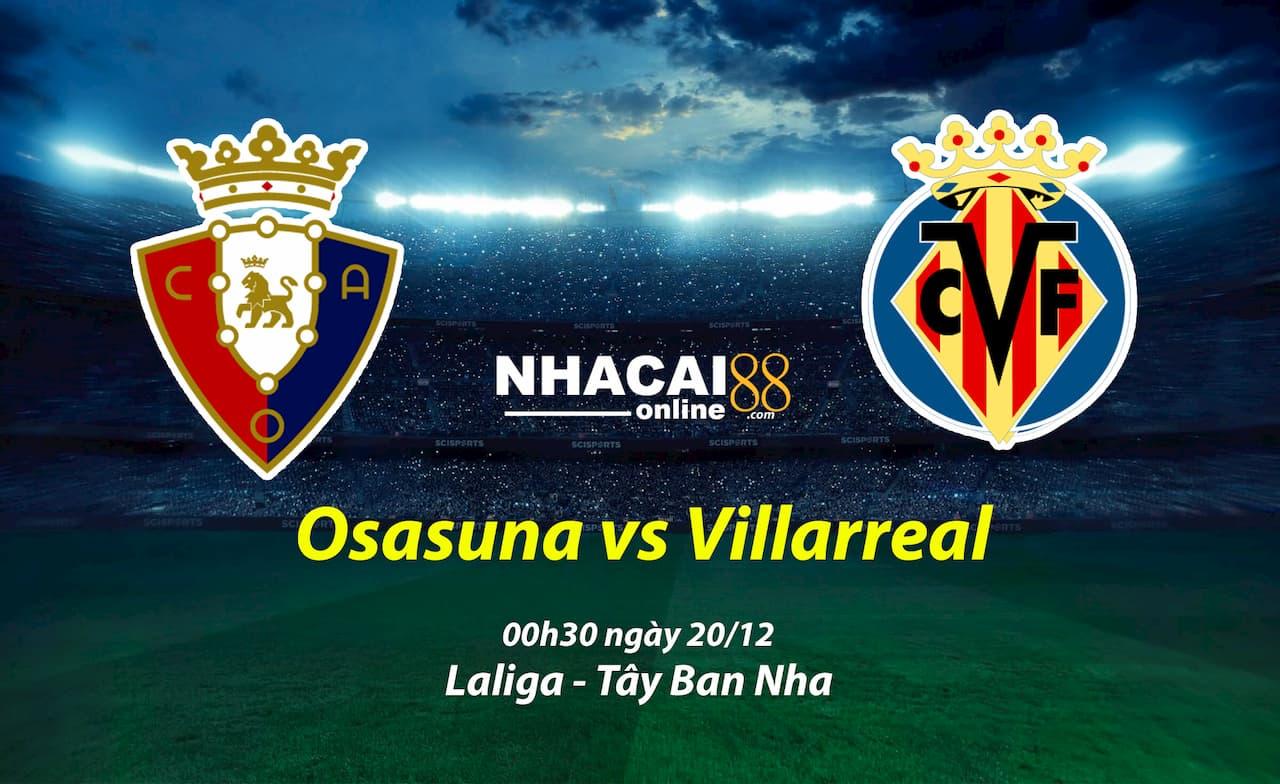 soi-keo-Osasuna-vs-Villarreal-giai-Laliga