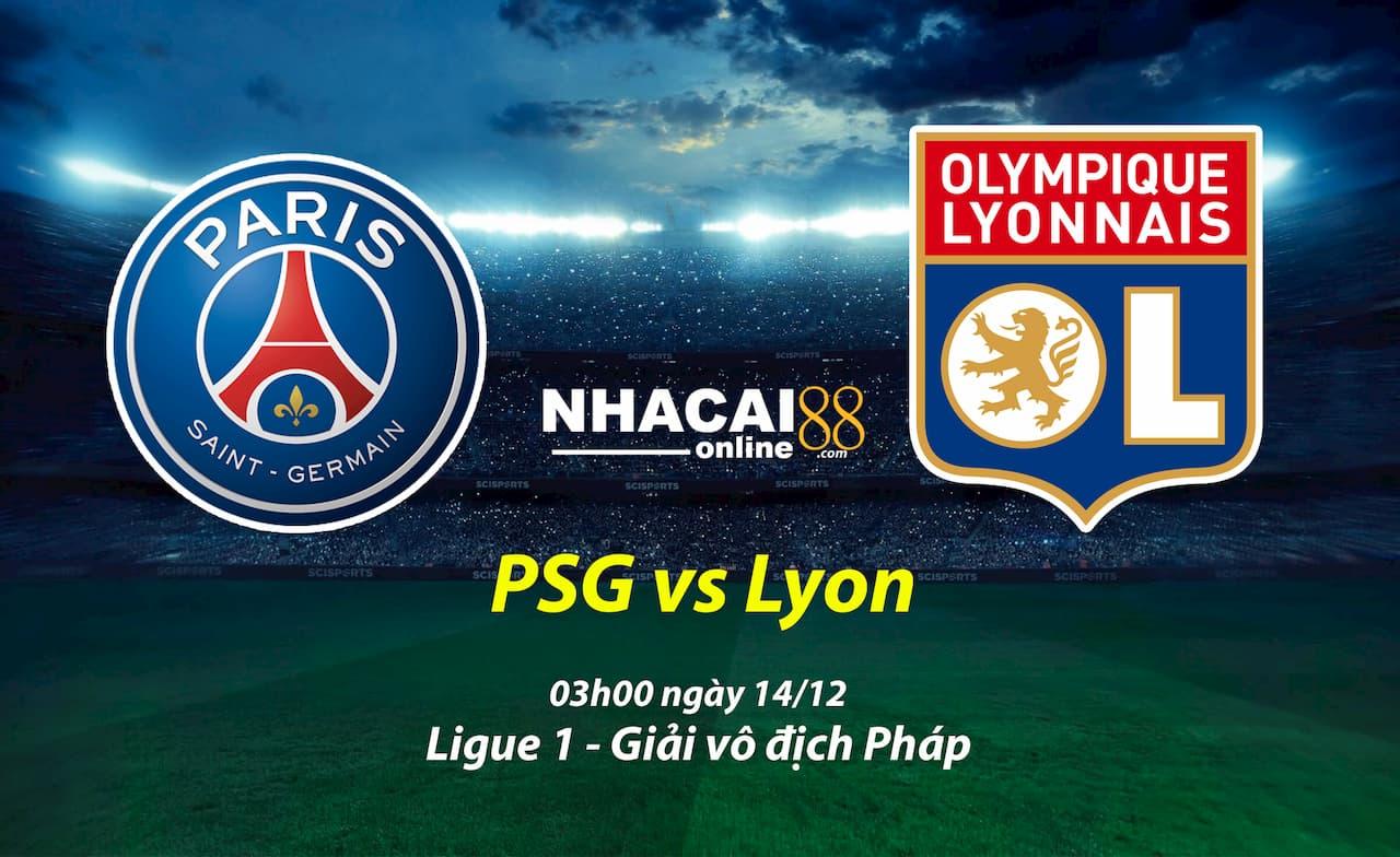soi-keo-PSG-vs-Lyon-Ligue-1