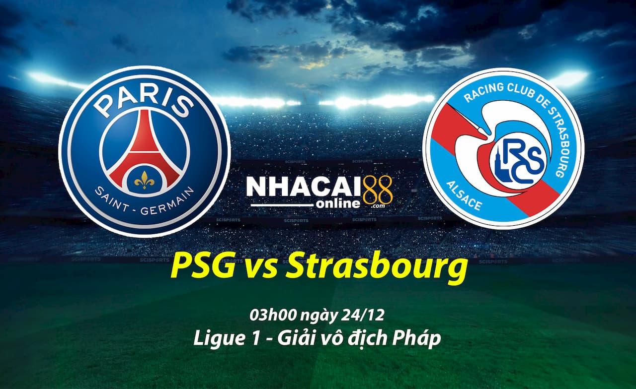 soi-keo-PSG-vs-Strasbourg-giai-Ligue-1