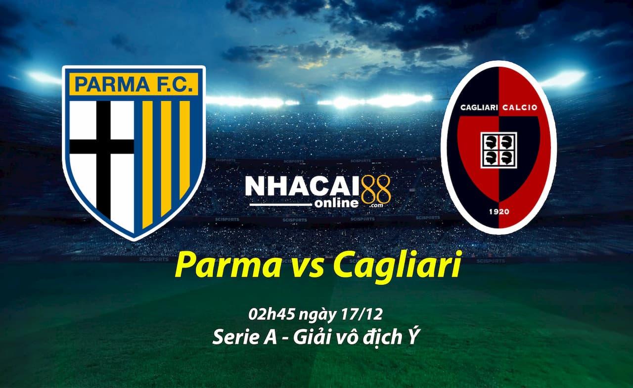 soi-keo-Parma-vs-Cagliari-16-12-giai-Serie-A