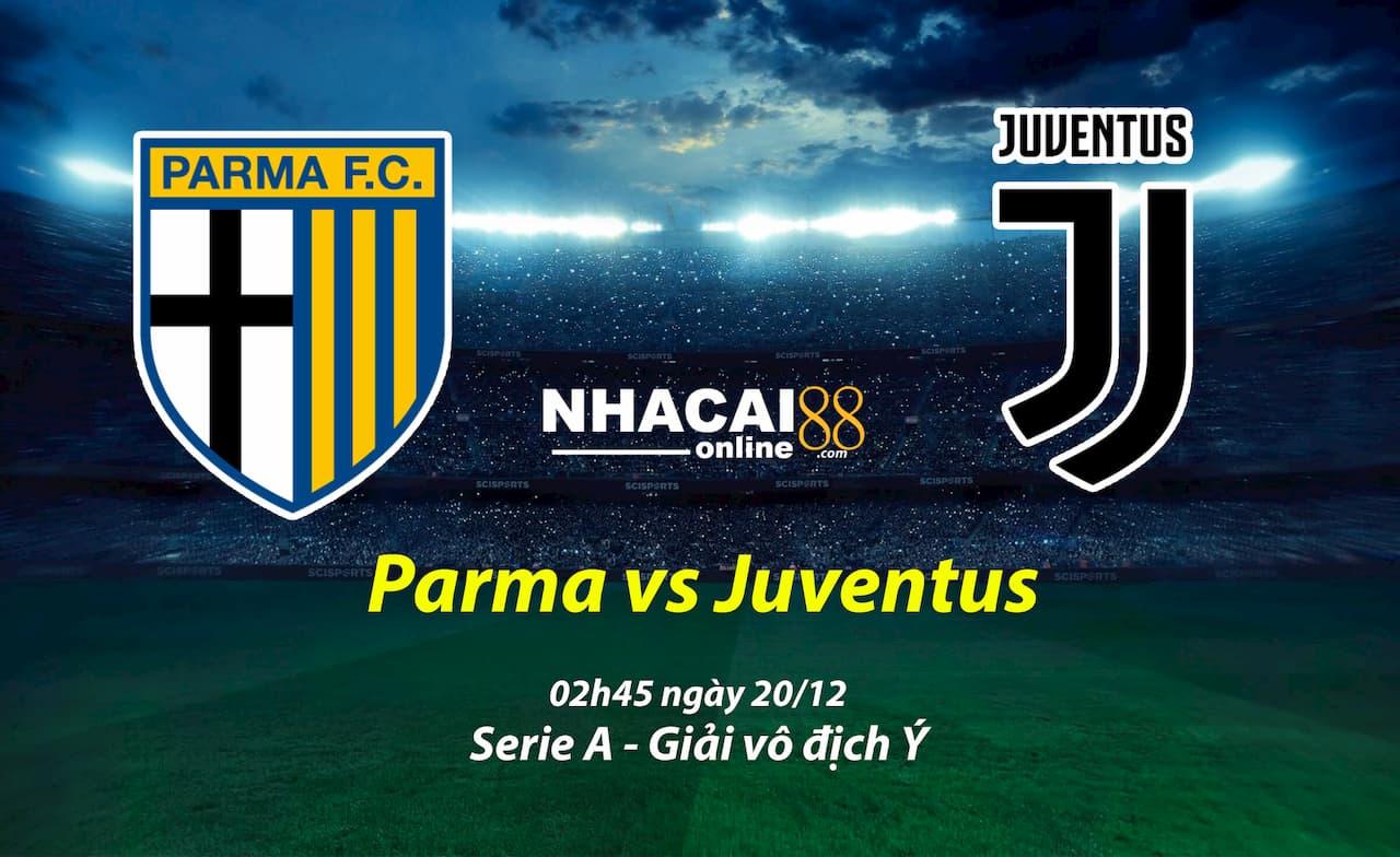 soi-keo-Parma-vs-Juventus-giai-Serie-A
