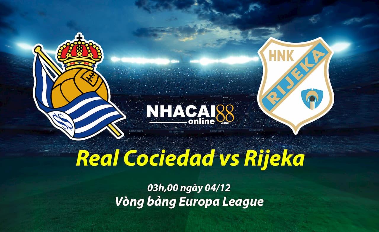 soi-keo-Real-Cociedad-vs-Rijeka-Europa-League