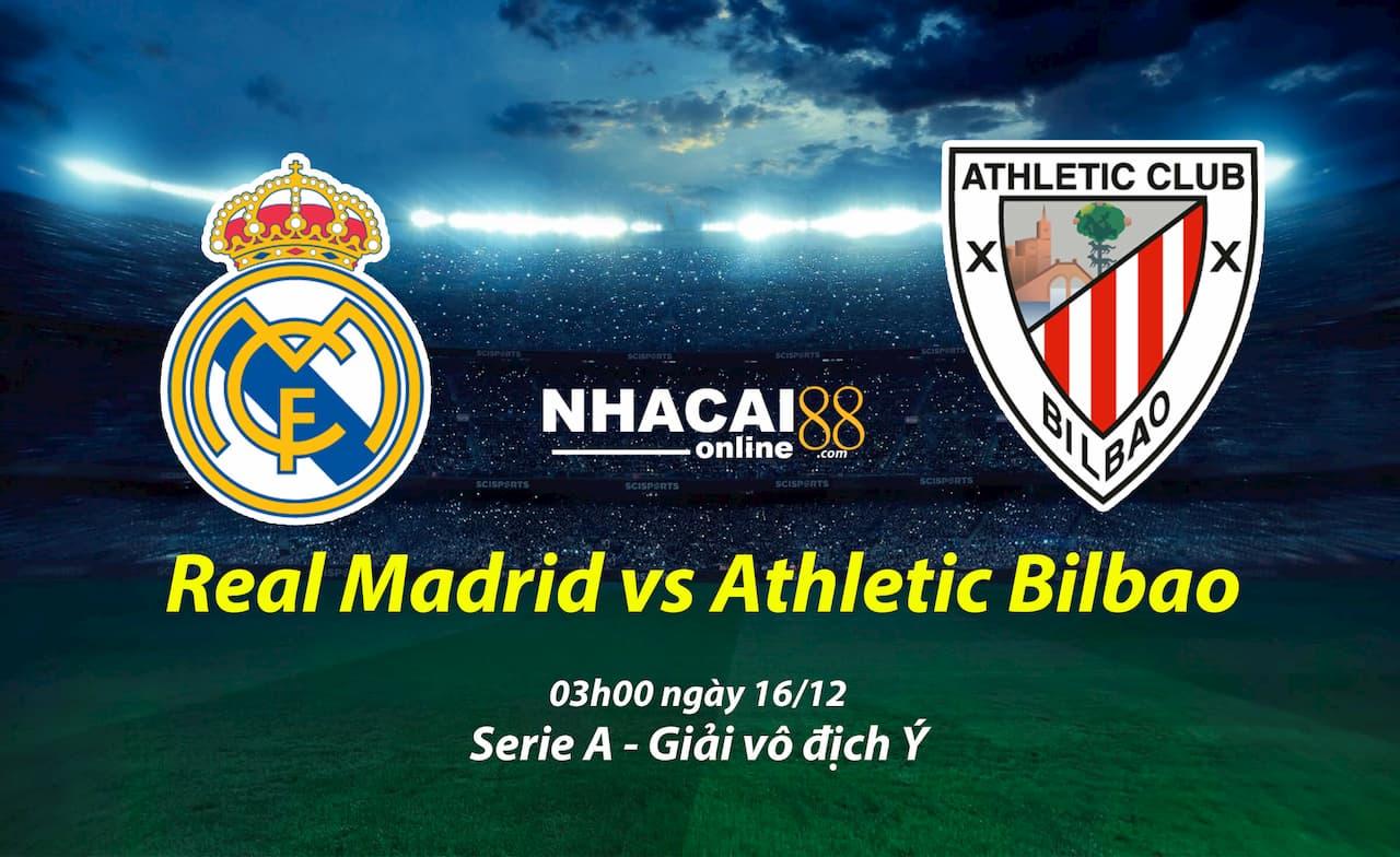 soi-keo-Real-Madrid-vs-Athletic-Bilbao-16-12-giai-Laliga
