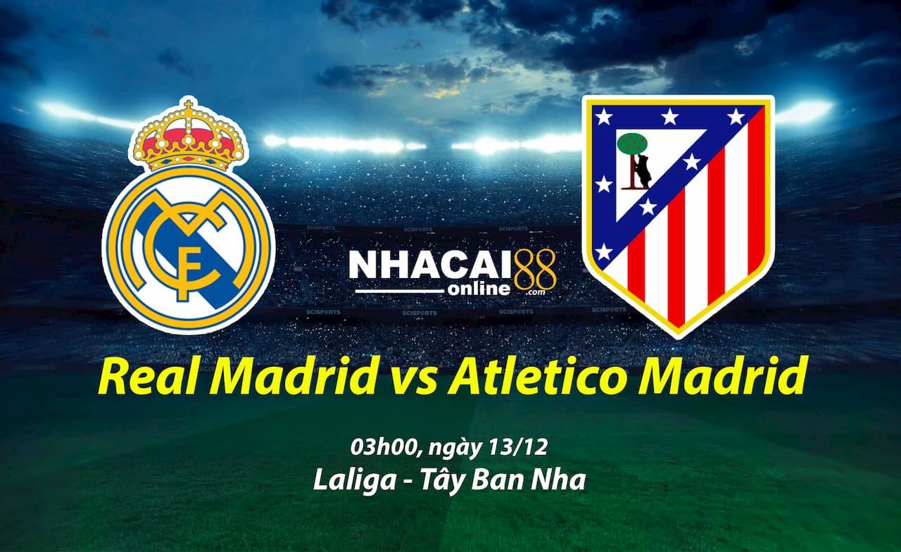 soi-keo-Real-Madrid-vs-Atletico-Madrid-Laliga