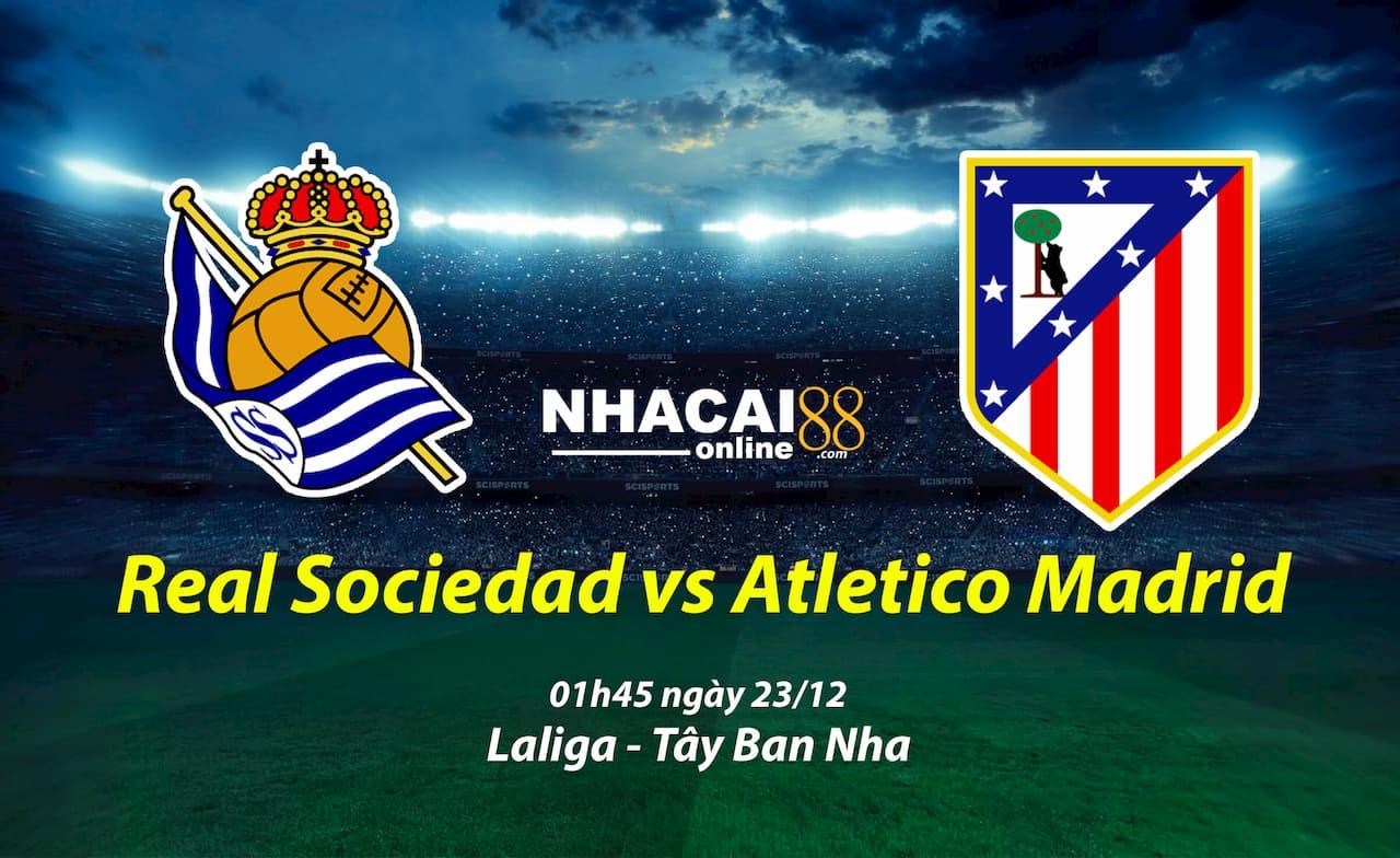 soi-keo-Real-Sociedad-vs-Atletico-Madrid-giai-Laliga