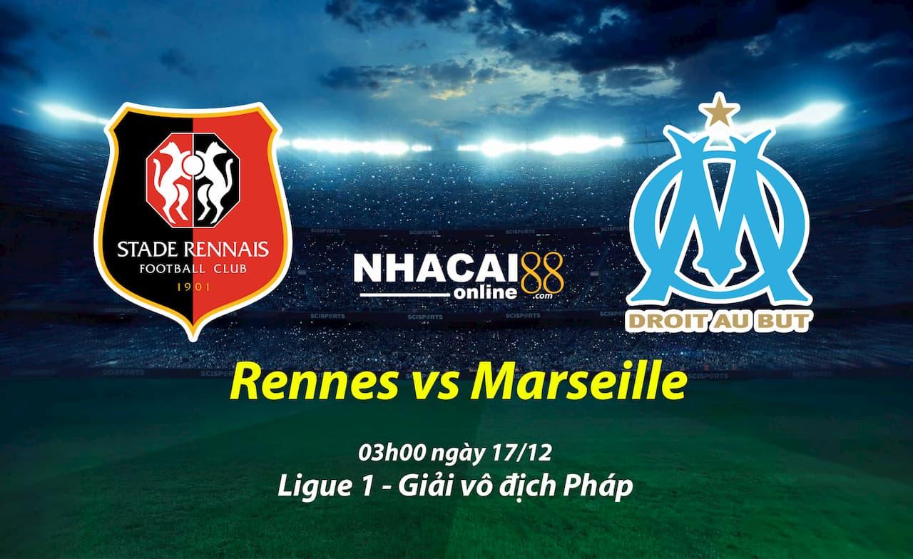 soi-keo-Rennes-vs-Marseille-17-12-giai-Ligue-1