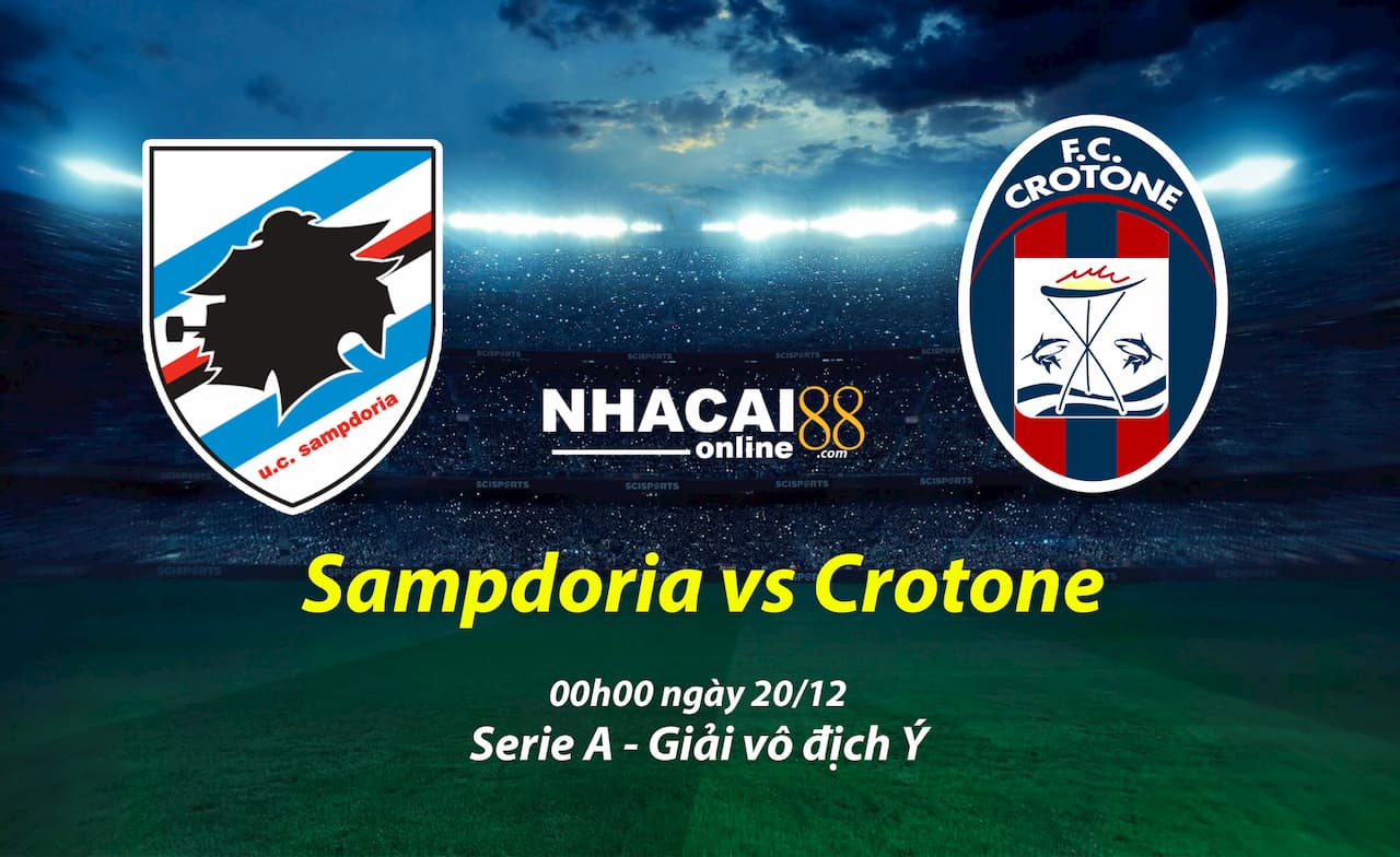 soi-keo-Sampdoria-vs-Crotone-giai-Serie-A