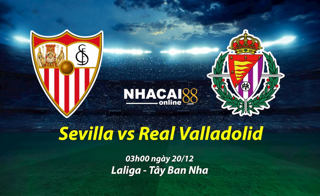 soi-keo-Sevilla-vs-Real-Valladolid-giai-Laliga