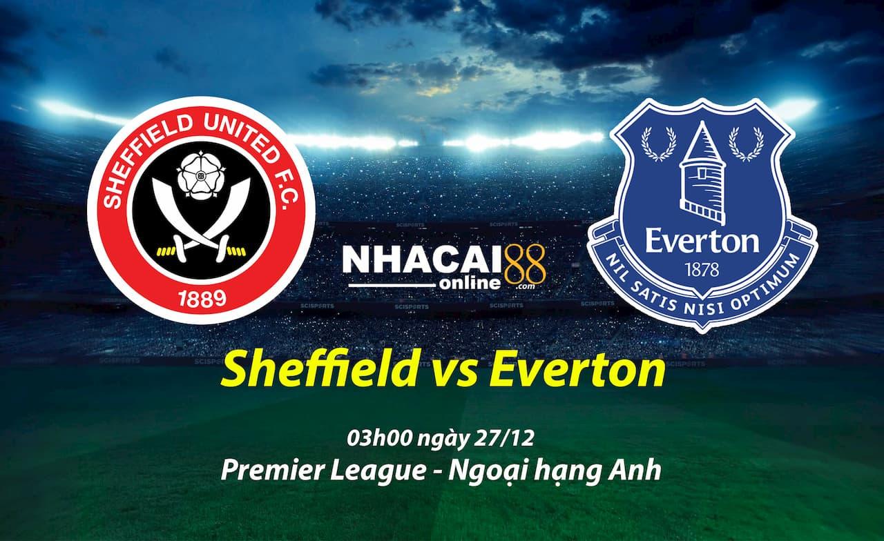 soi-keo-Sheffield-vs-Everton-giai-ngoai-hang-Anh