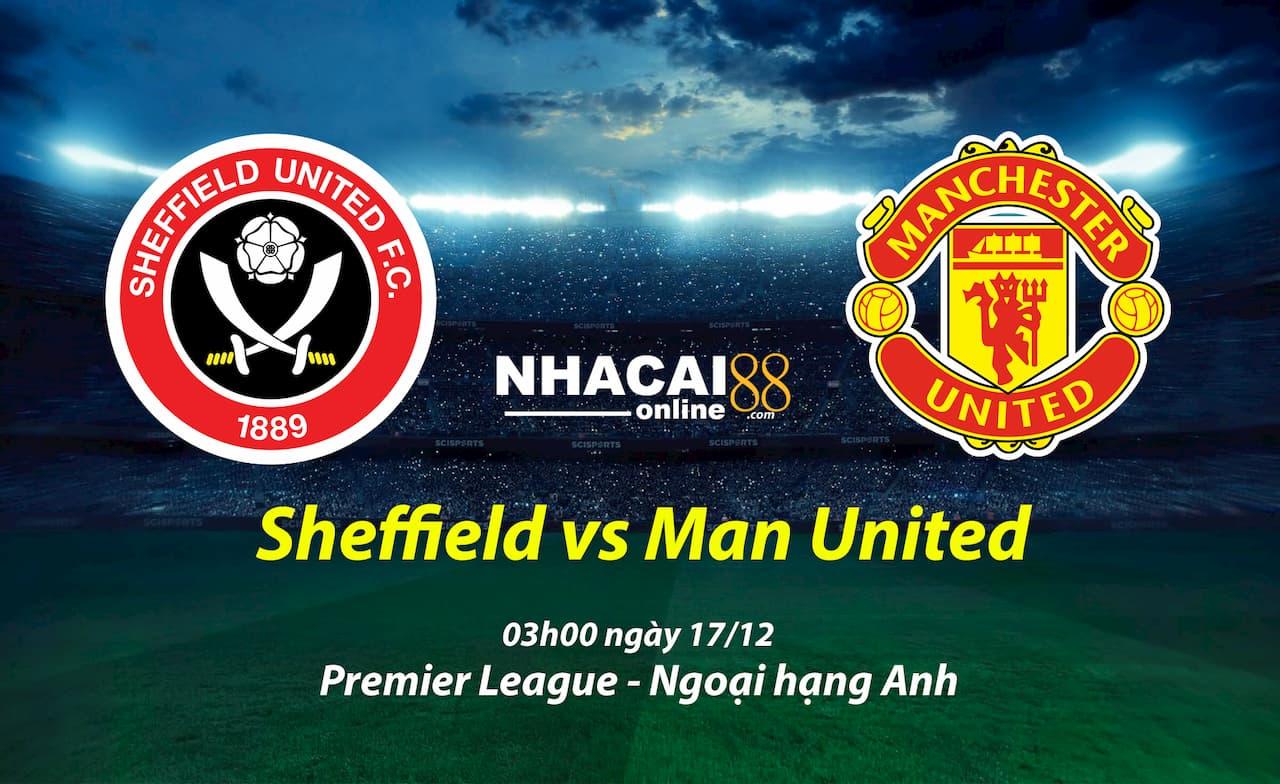 soi-keo-Sheffield-vs-Manchester-United-18-12-Premier-League
