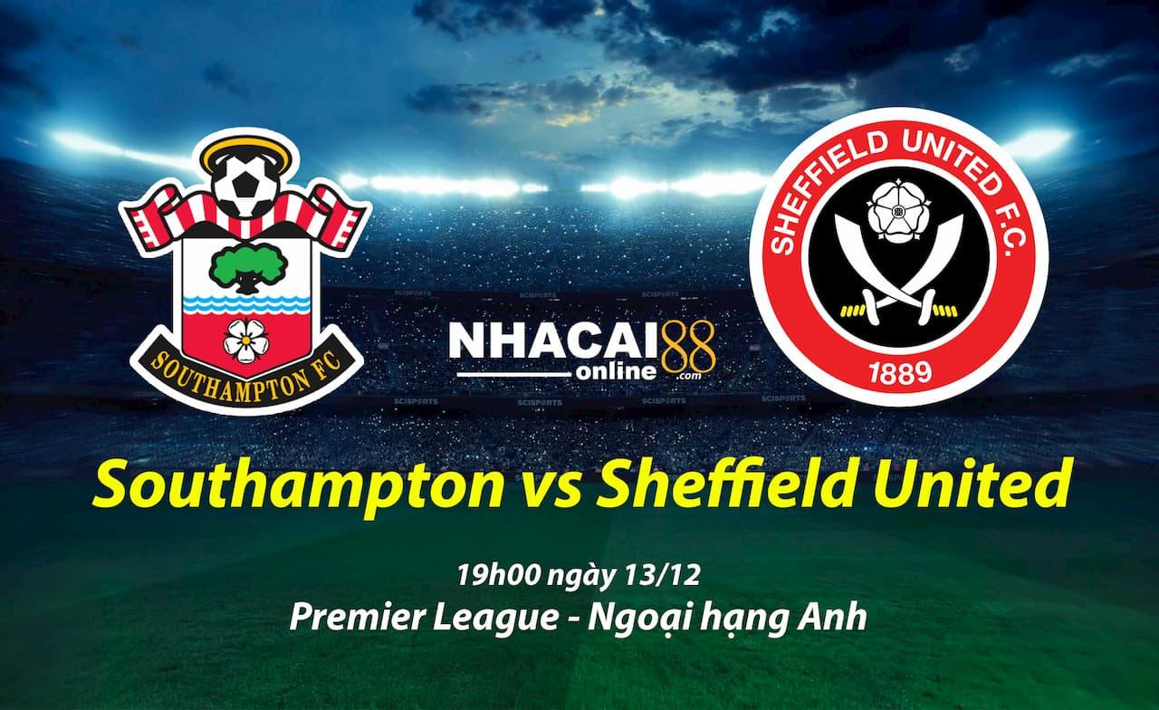 soi-keo-Southampton-vs-Sheffield-premier-league