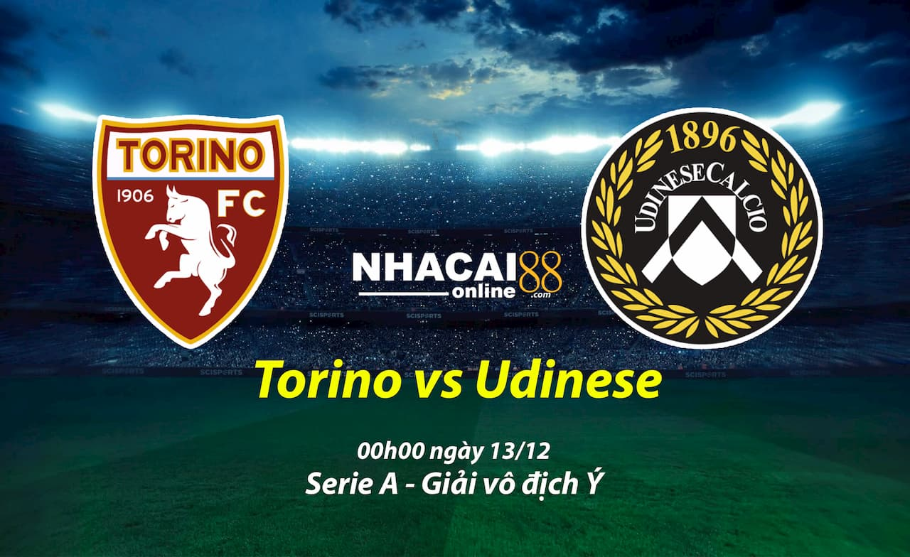 soi-keo-Torino-vs-Udinese-serie-a