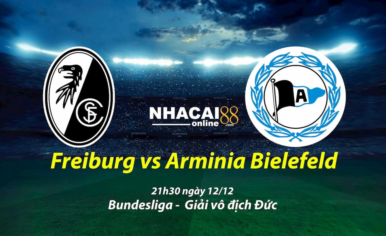soi-keo-Union-Freiburg-vs-Arminia-Bielefeld-Bundesliga