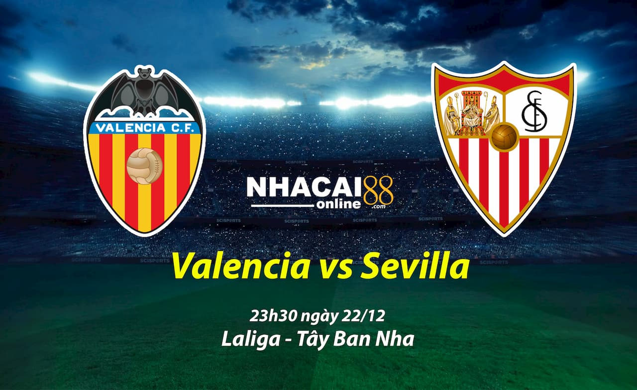 soi-keo-Valencia-vs-Sevilla-giai-Laliga