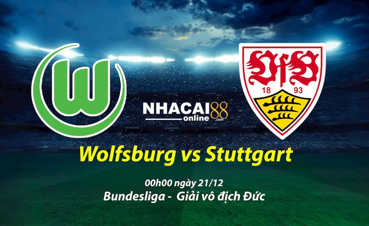 soi-keo-Wolfsburg-vs-Stuttgart-giai-Bundesliga