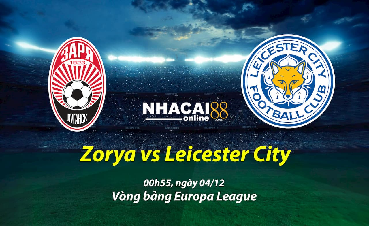 soi-keo-Zorya-vs-Leicester-City-Europa-League