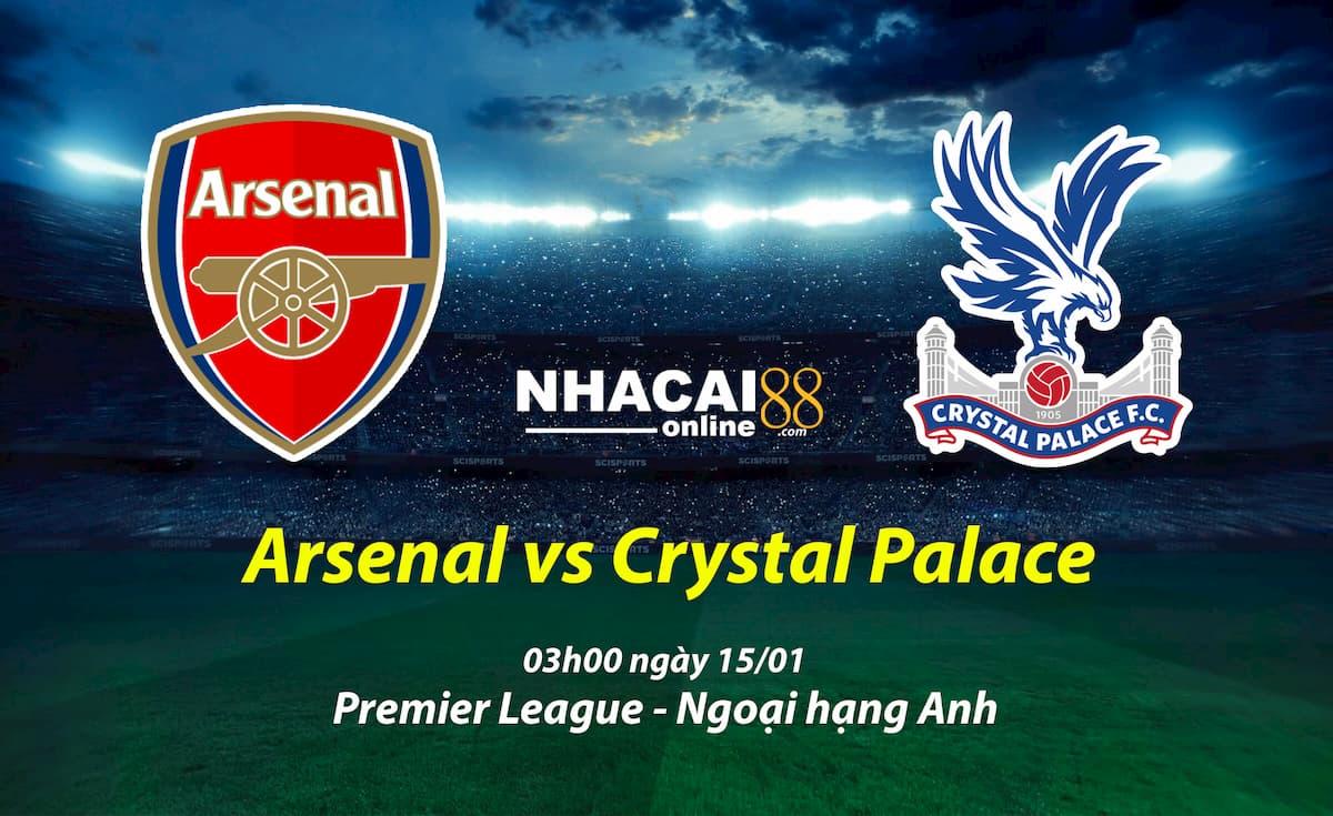 soi-keo-Arsenal-vs-Crystal-Palace-ngoai-hang-Anh