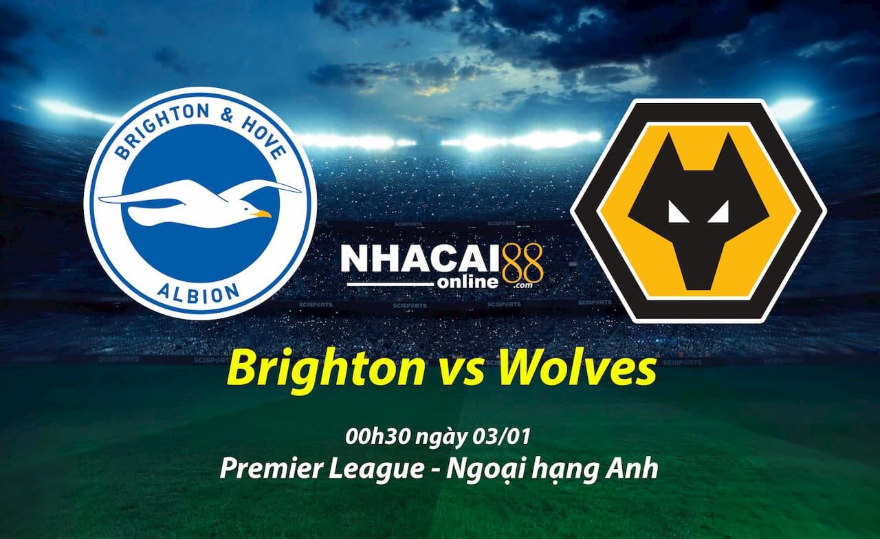 soi-keo-Brighton-vs-Wolves-ngoai-hang-anh-03-01