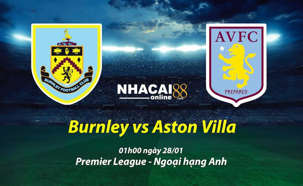 soi-keo-Burnley-vs-Aston-Villa-ngoai-hang-Anh