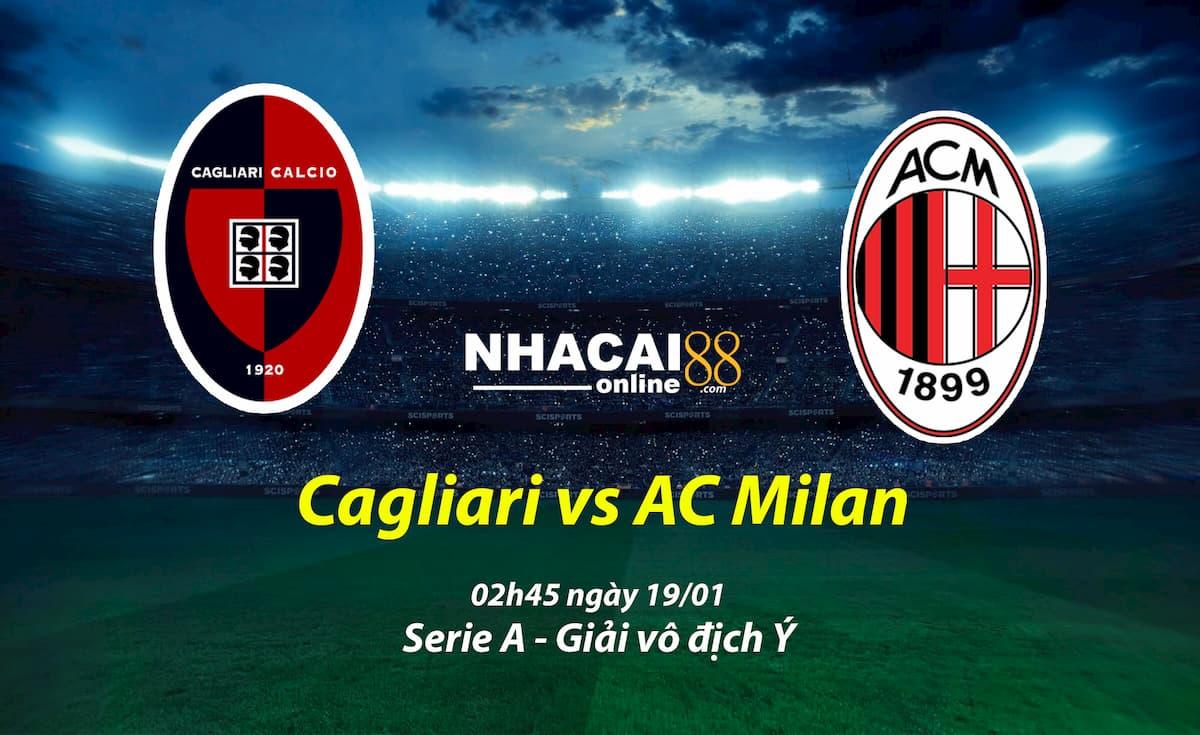 soi-keo-Cagliari-vs-AC-Milan-Serie-A