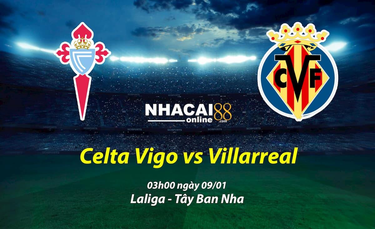 soi-keo-Celta-Vigo-vs-Villarreal-giai-Laliga
