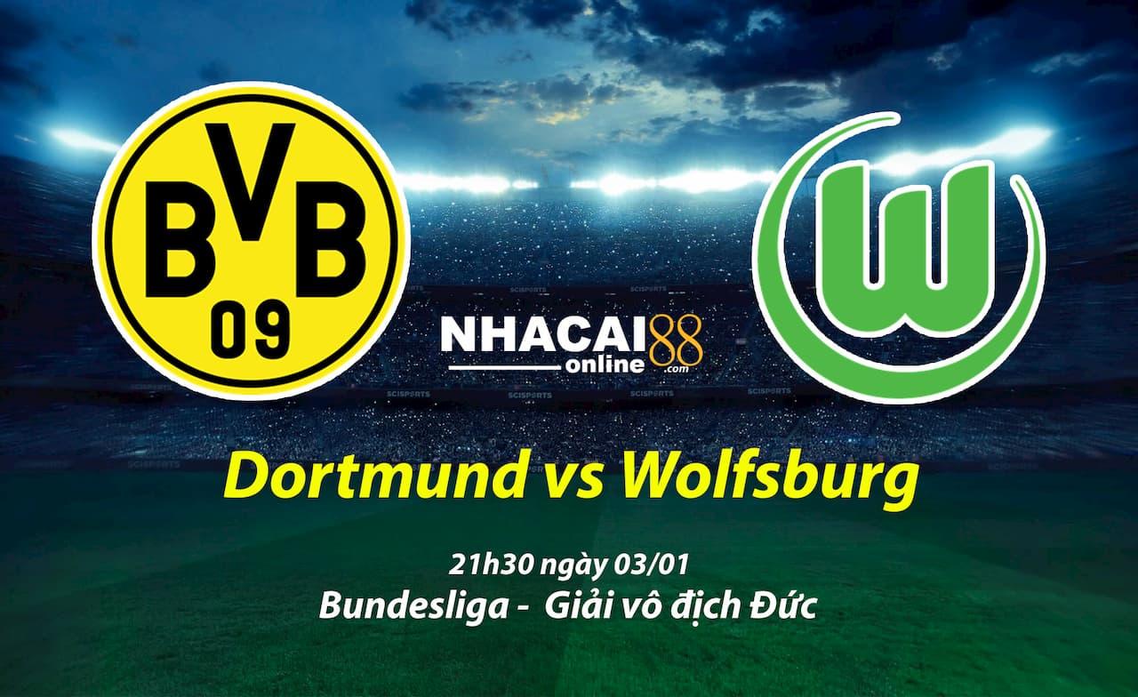 soi-keo-Dortmund-vs-Wolfsburg-giai-Bundesliga
