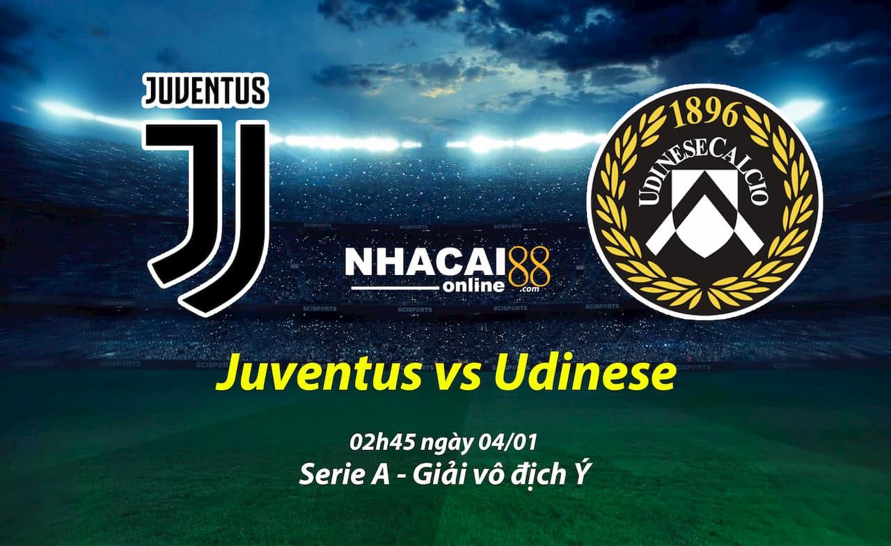 soi-keo-Inter-Juventus-vs-Udinese-Serie-A