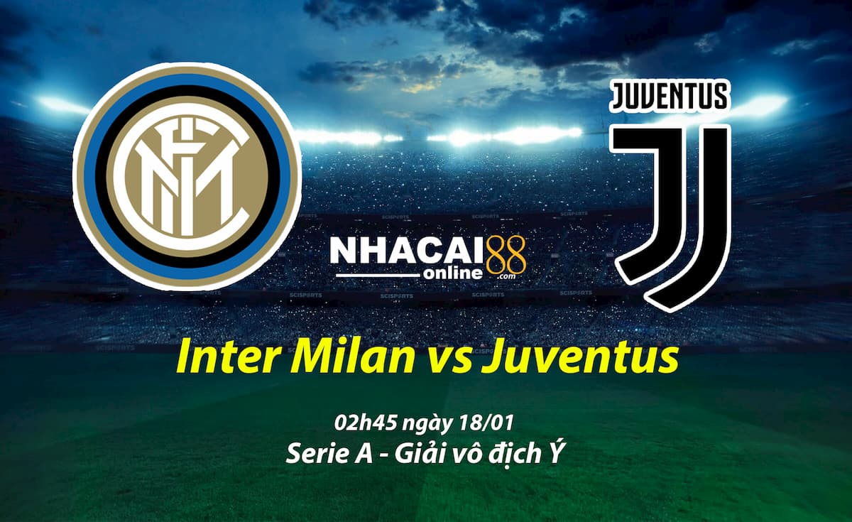 soi-keo-Inter-Milan-vs-Juventus-Serie-A
