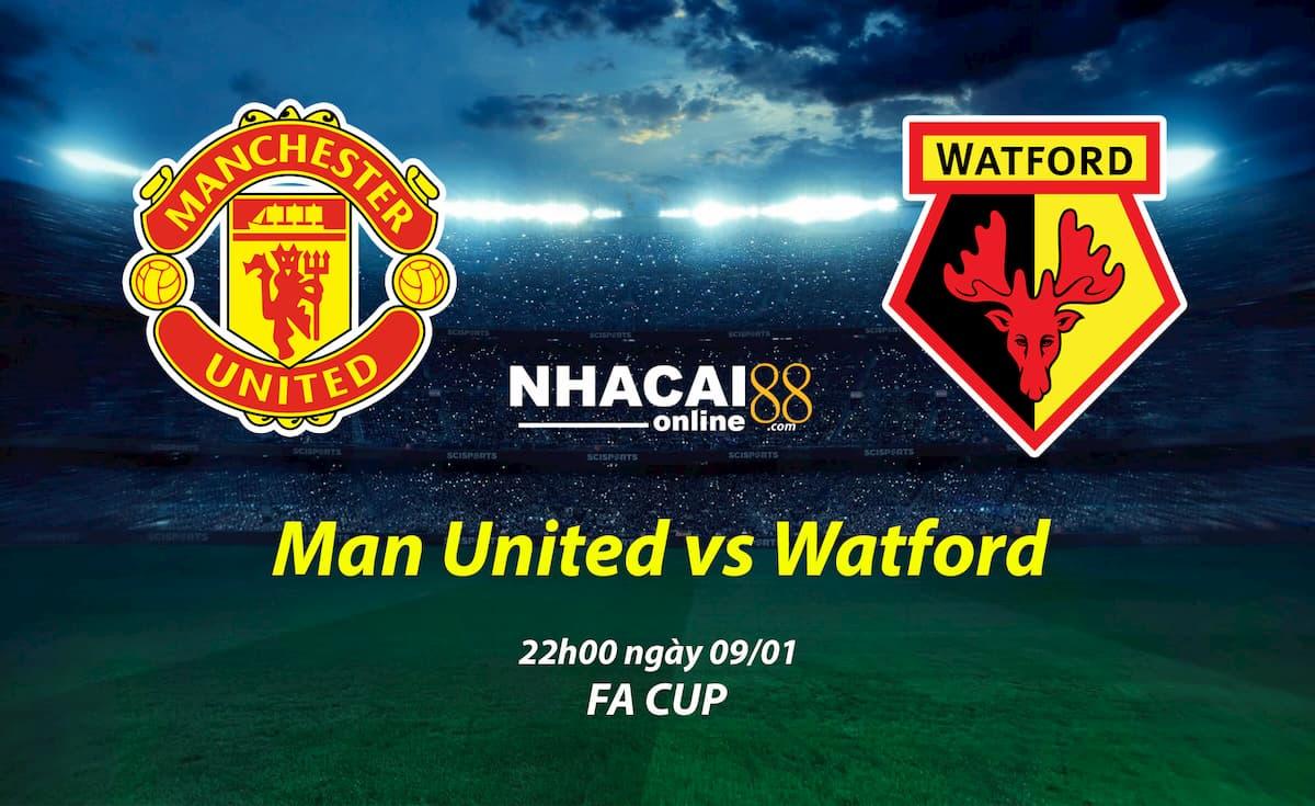 soi-keo-Man-United-vs-Watford-FA-Cup