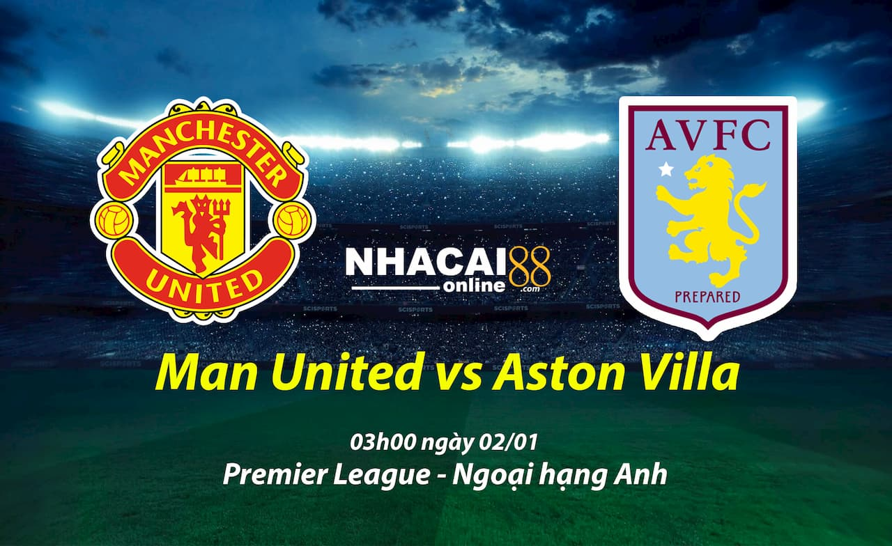 soi-keo-Manchester-United-vs-Aston-Villa-ngoai-hang-anh-02-01