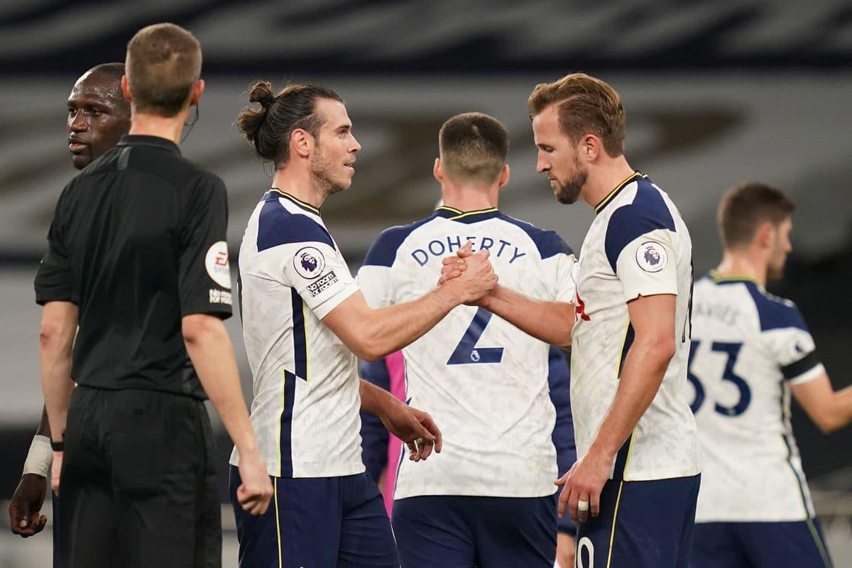 soi-keo-Marine-vs-Tottenham-FA-Cup