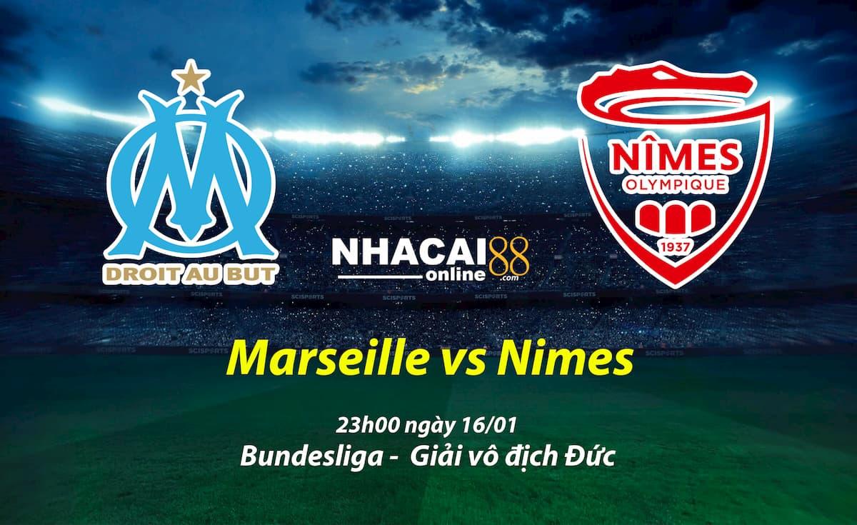 soi-keo-Marseille-vs-Nimes-giai-Phap