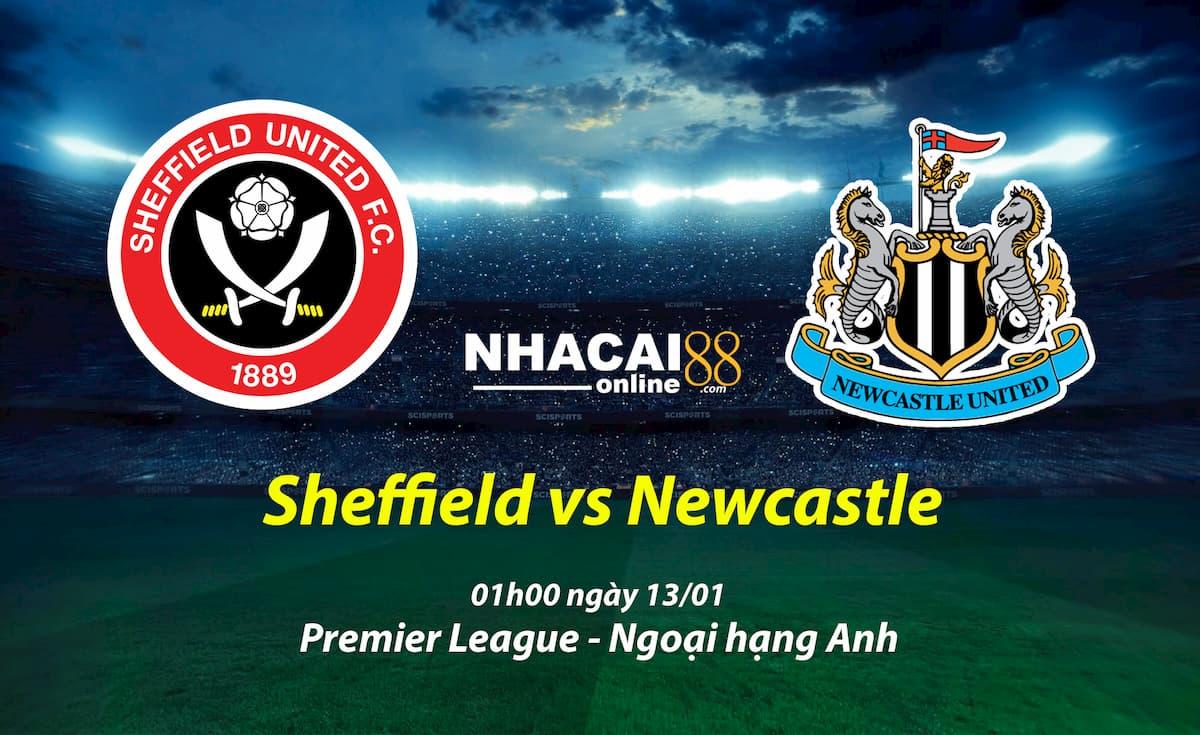 soi-keo-Sheffield-vs-Newcastle-Premier-League