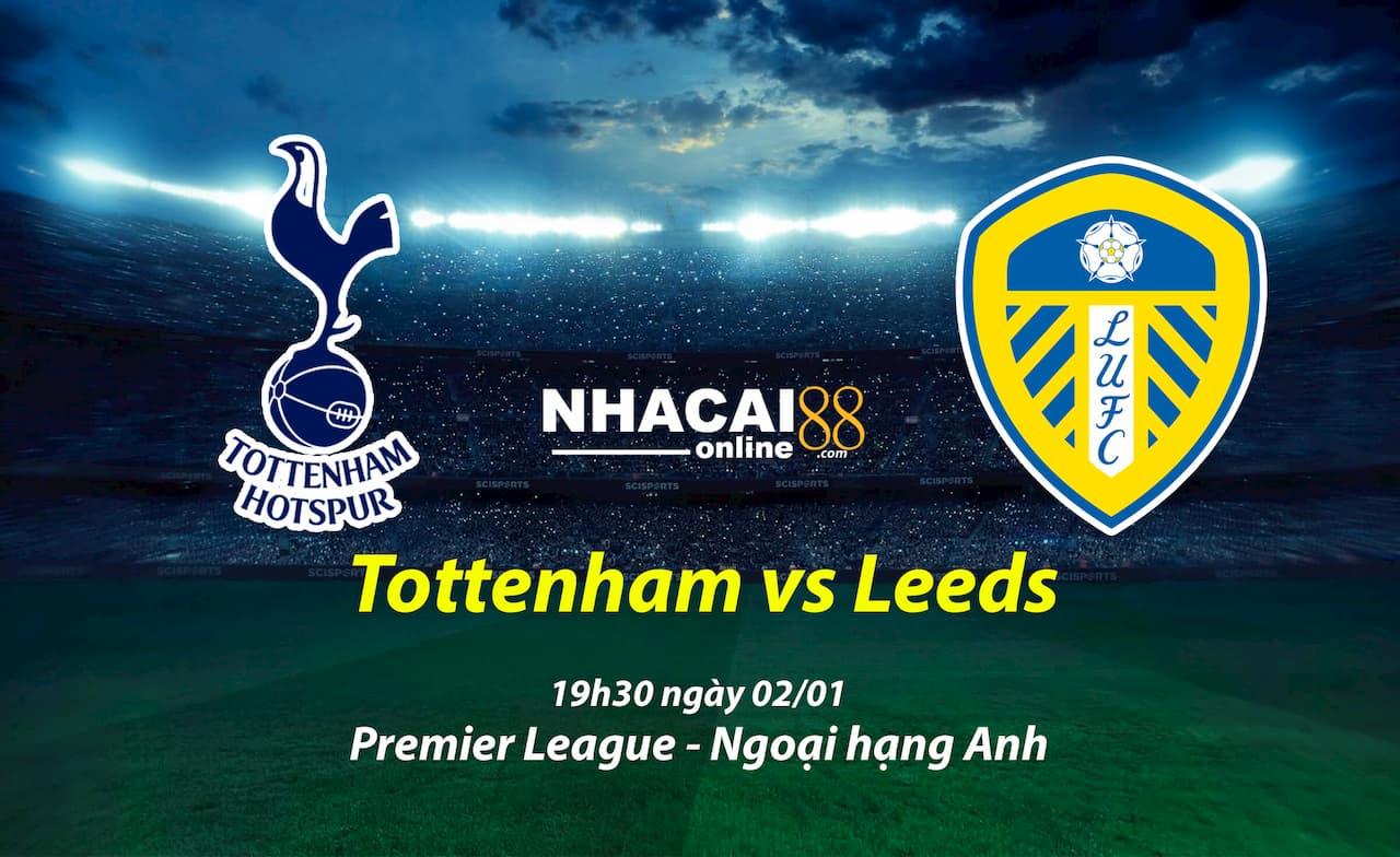soi-keo-Tottenham-vs-Leeds-ngoai-hang-anh-02-01