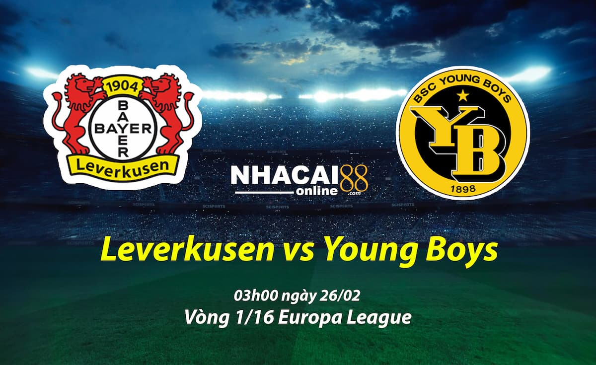 soi-keo-Leverkusen-vs-Young-Boys-Europa-League-26-02
