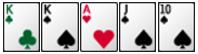 doi-poker