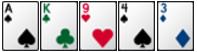 mau-thau-poker
