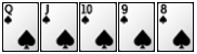 thung-pha-sanh-poker